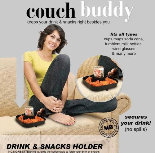 couch-buddy-snacks-drinks-holder