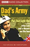 img - for Dad's Army, Volume 11: Put That Light Out book / textbook / text book