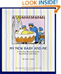 My New Baby And Me: A First Year Reco...