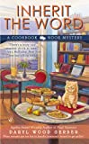 Inherit the Word (The Cookbook Nook Series)