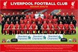 Poster Liverpool