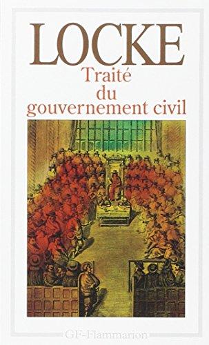 traite-du-gouvernement-civil