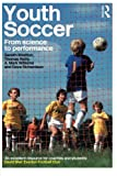 img - for Youth Soccer: From Science to Performance book / textbook / text book