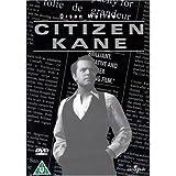 echange, troc Citizen Kane [Import anglais]