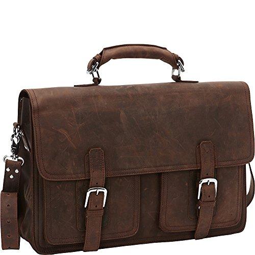 vagabond-traveler-20-super-large-full-grain-leather-briefcase-dark-brown