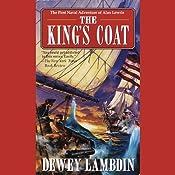 The King's Coat | [Dewey Lambdin]