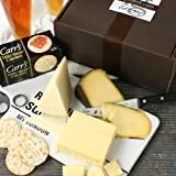 IPA Cheese Assortment in Gift Box (2.8 pound) by igourmet