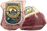 51tzOW23CuL. SL160  Silverside Irish Corned Beef