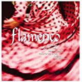 Flamencoby Hemisphere Artists...