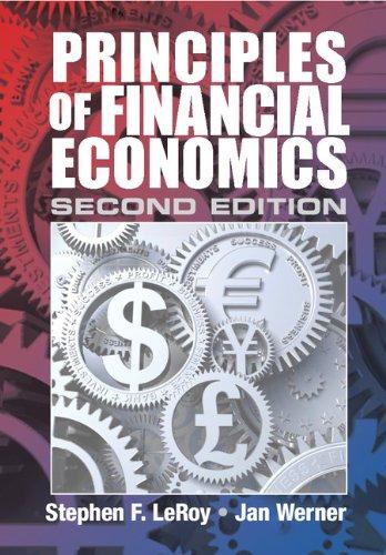 economics tutors