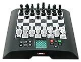 Millennium ChessGenius, Model M810 - Grandmaster Playing Strength Electronic Chess Computer