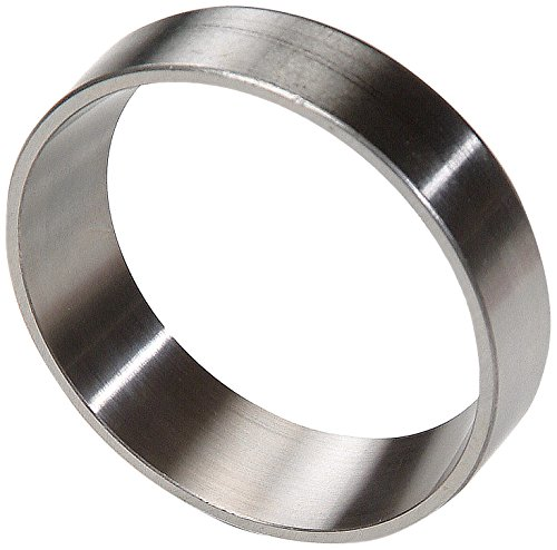 national-25520-tapered-bearing-cup