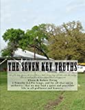 img - for The Seven Key Truths: Teachings & History (Volume 1) book / textbook / text book