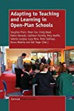 img - for Adapting to Teaching and Learning in Open-Plan Schools book / textbook / text book