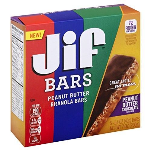 jif-granola-bars-peanut-butter-chocolate-14-oz-5-count