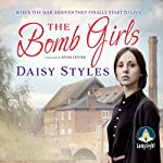 The Bomb Girls | Daisy Styles