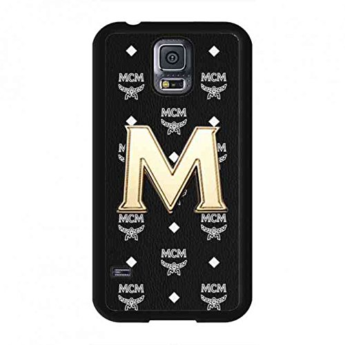 mcm-mcm-mcm-print-modern-creation-munich-luxury-fashion-brands-cover-case-cover-for-samsung-galaxy-s
