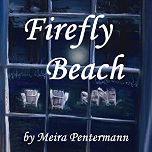 Firefly Beach Audiobook