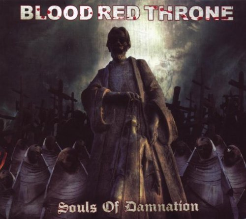 Souls Of Damnation