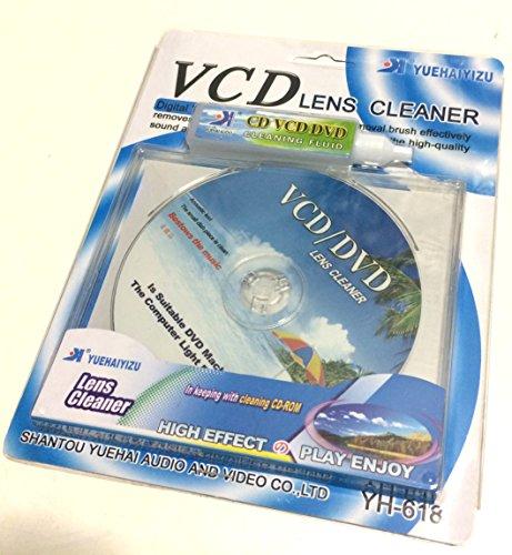 r2digital-kit-pulitore-lente-ottica-laser-pulizia-cd-dvd-rom-pc-cosole-videogioco-computer