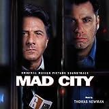 Ost: Mad City