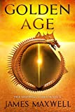Golden Age (The Shifting Tides)
