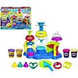 Play-Doh Sweet Shoppe   Playset