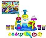 Play-Doh - A0318E240 - P�te � Modeler...