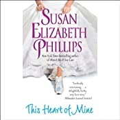 This Heart of Mine | [Susan Elizabeth Phillips]