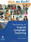 The Practice of English Language Teac...