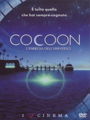 cocoon-lenergia-delluniverso-import-anglais