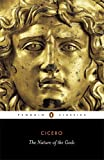 The Nature of the Gods (Penguin Classics) (0140442650) by Cicero, Marcus Tullius