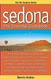Sedona: The Essential Guidebook
