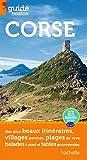 echange, troc Pierre Pinelli - Guide Evasion en France Corse