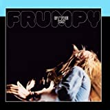 By The Way by Frumpy