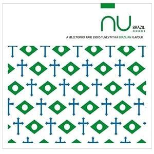 Nu Brazil [French Import]