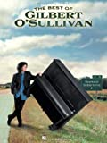VARIOUS Osullivan Gilbert The Best Of Pvg Bk