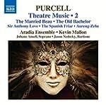 Theatre Music (Volume 2)