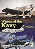 Image of Wings of the Navy