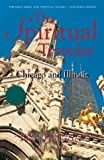 img - for By Marilyn J. Chiat The Spiritual Traveler: Chicago and Illinois: A Guide to Sacred Sites and Peaceful Places [Paperback] book / textbook / text book