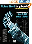 Picture Chord Encyclopedia for Left-H...