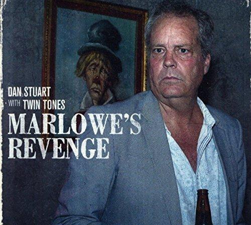 Marlowe's Revenge (Digipack)
