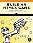 Build an HTML5 Game: A Developer's Gu...