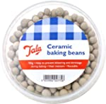 Tala 700g Ceramic Baking Beans