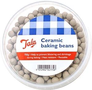 Tala 700g Ceramic Baking Beans