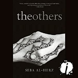 The Others | [Seba al-Herz]