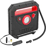 Bell Automotive 22-1-33000-8 BellAire 3000 Tire Inflator
