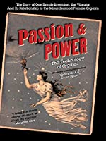 Passion and Power