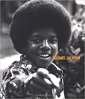 Michael Jackson: A Life in Pictures