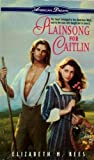Plainsong for Caitlin (American Dreams)